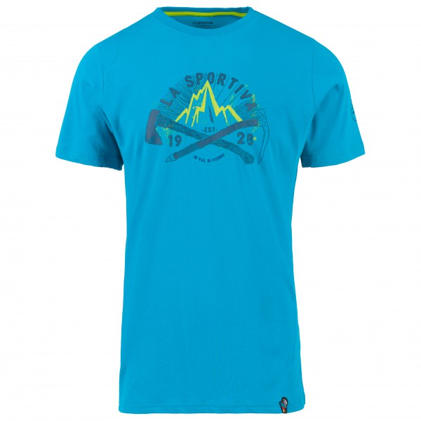 La Sportiva - Hipster T-Shirt - T-shirt