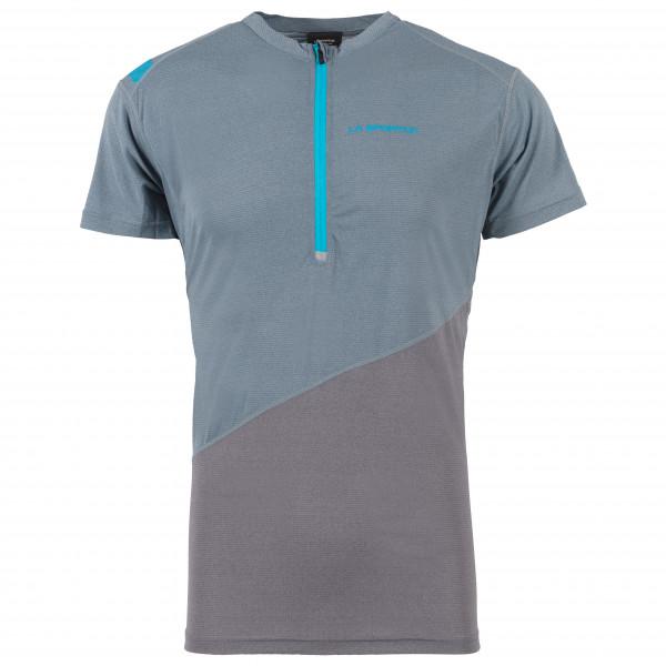 La Sportiva - Limitless T-Shirt - Joggingshirt
