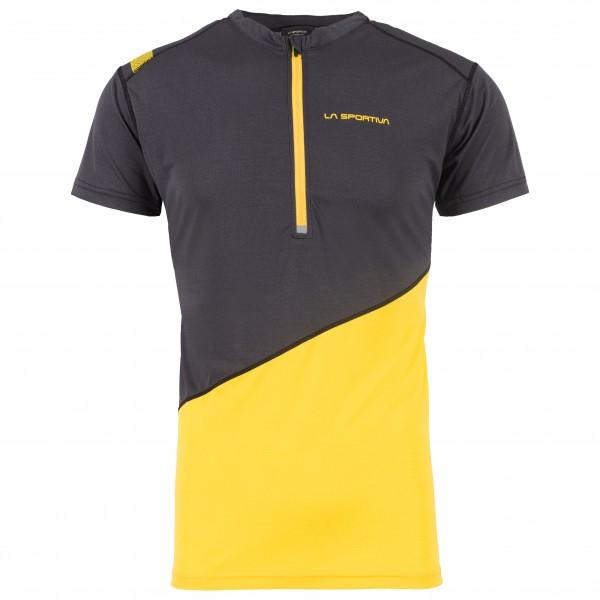 La Sportiva - Limitless T-Shirt - Løbeshirt