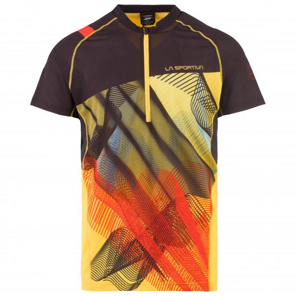 La Sportiva - Xcelerator T-Shirt - Juoksupaita
