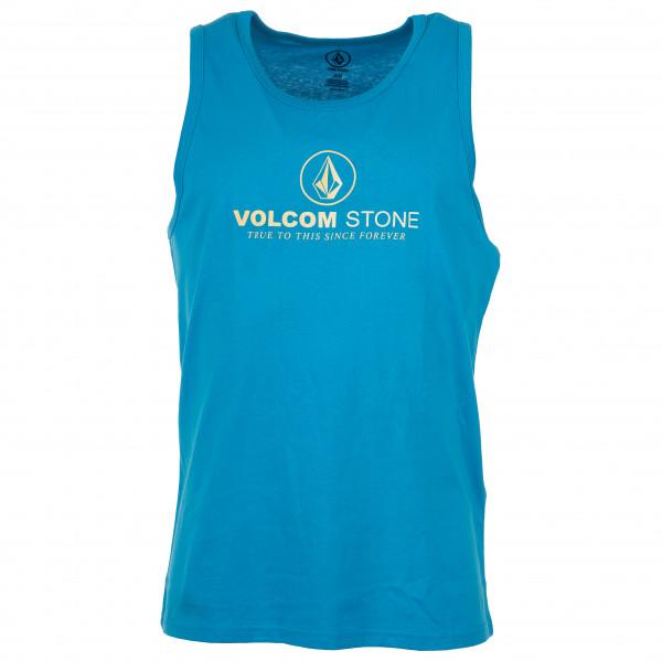 Volcom - Super Clean Bsc Tt - Tank Top