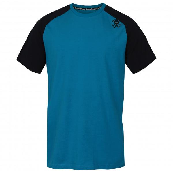 Rafiki - Hank - T-shirt