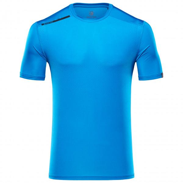 Black Yak - Sardo T-Shirt - Sport shirt