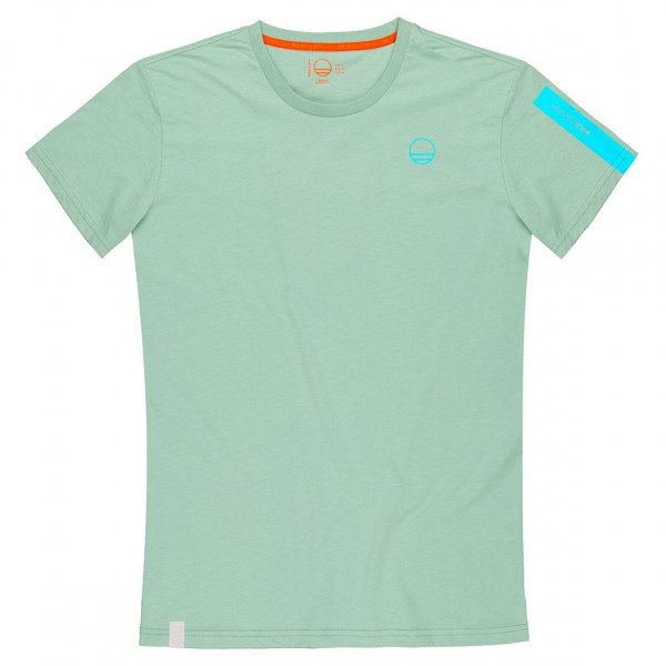 Wild Country - Graphic Tee - T-skjorte