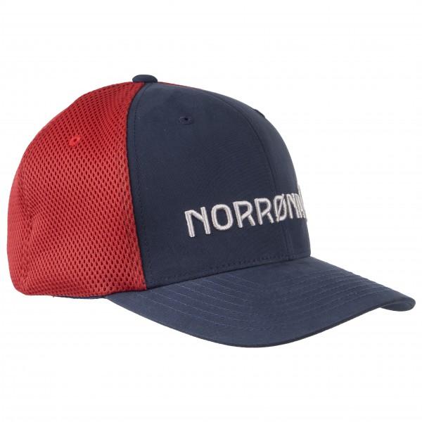 Norrøna - /29 3D Mesh Flexfit Cap