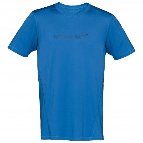 Norrøna - /29 Tech T-Shirt - Sport shirt