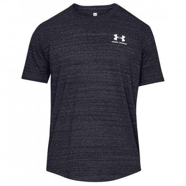 Under Armour - Sportstyle Essential Tee - Tekninen paita