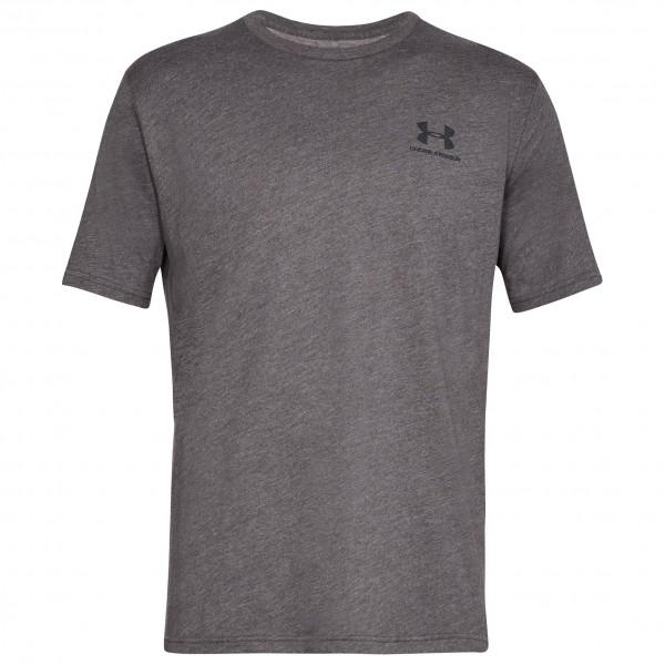 Sportstyle Left Chest S/S - Sport shirt