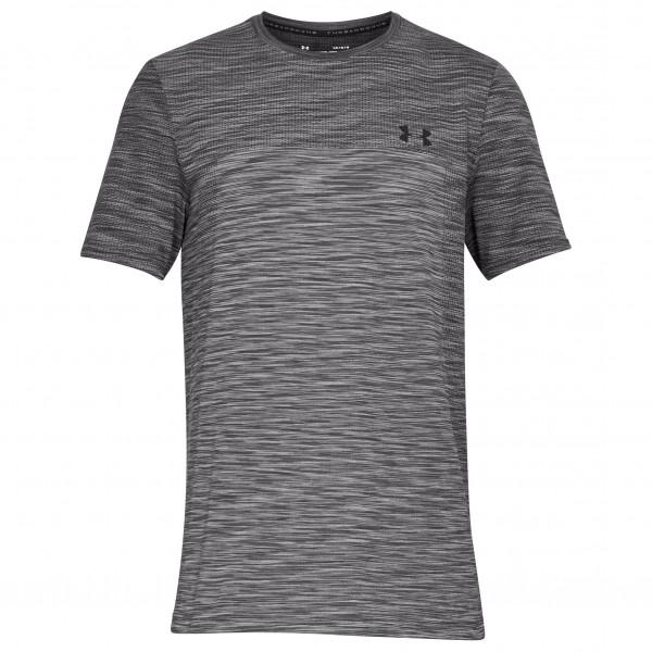Under Armour - Vanish Seamless S/S - Sport-T-shirt