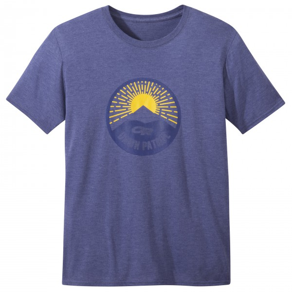 Outdoor Research - Dawn Patrol Tee - T-Shirt
