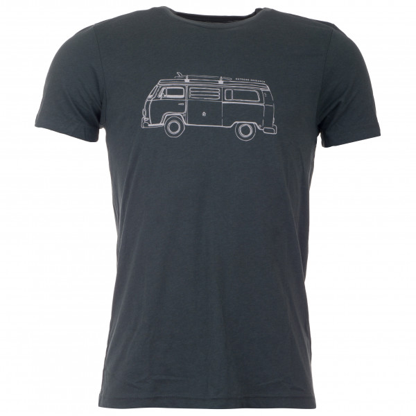 Outdoor Research - Tailgate Tee - T-paidat