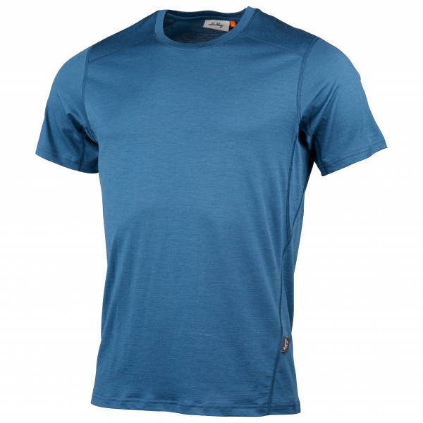 Lundhags - Gimmer Merino Light Tee - T-shirt