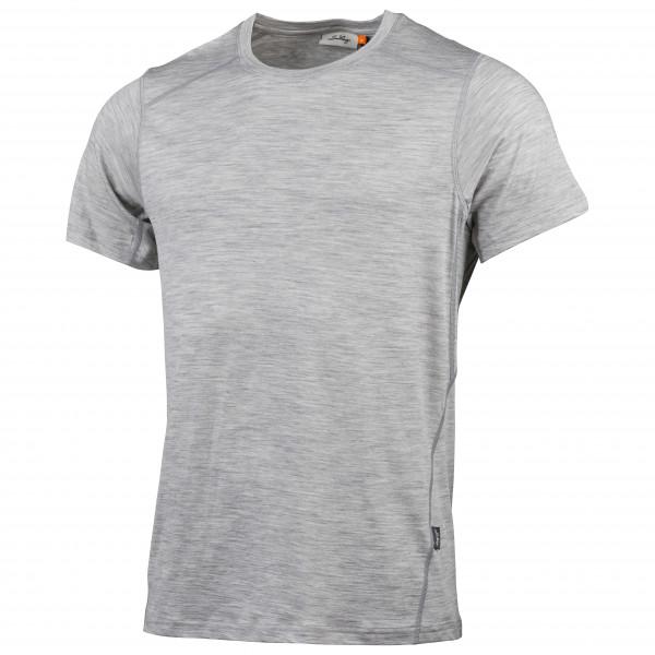 Lundhags - Gimmer Merino Light Tee - T-shirt