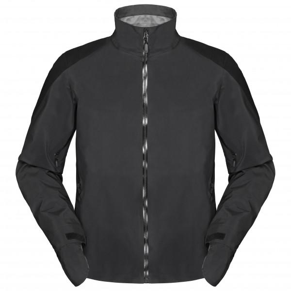 Norrøna - Skibotn Gore-Tex Pro Jacket - Cycling jacket