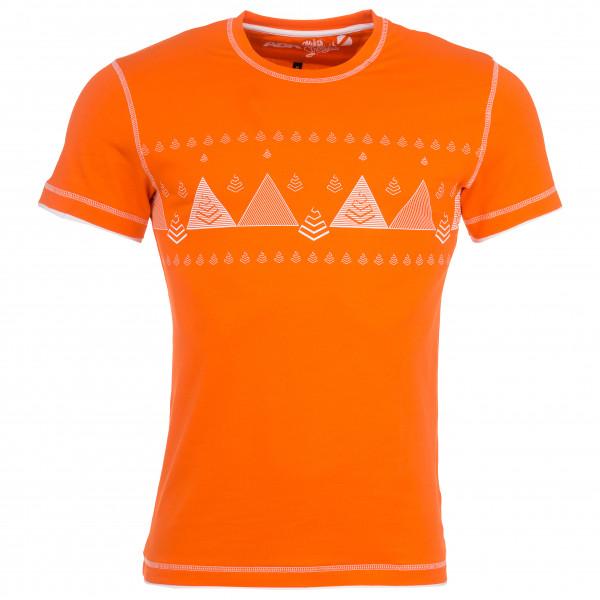 ABK - Vivus Tee - T-shirt