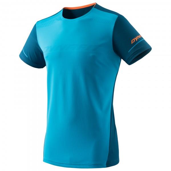 Dynafit - Alpine S/S Tee - Camiseta de running