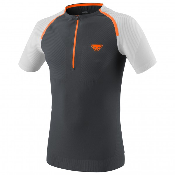 Dynafit - Glockner Ultra S-Tech S/S Tee - Hardloopshirt