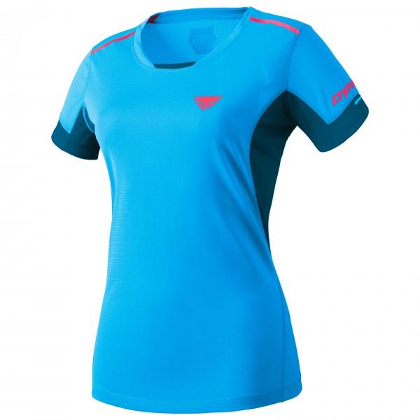 Dynafit - Vert 2 S/S Tee - Running shirt