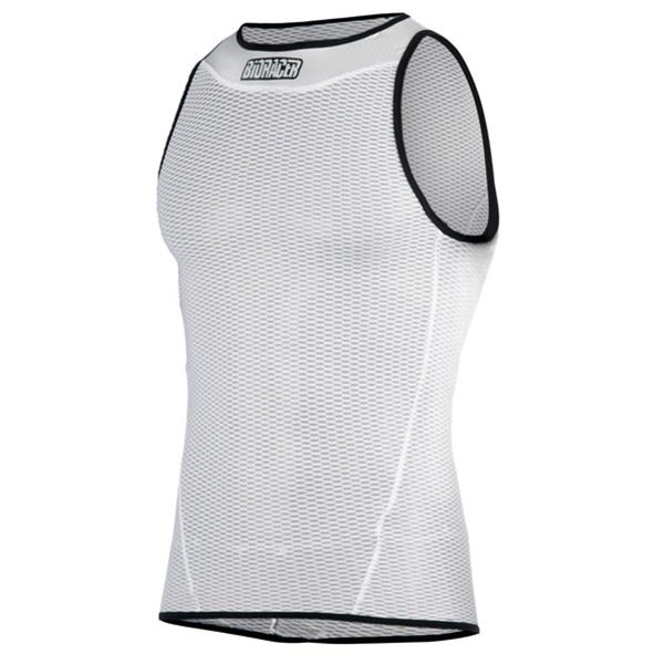 Bioracer - Underwear Body NS - Funktionsshirt
