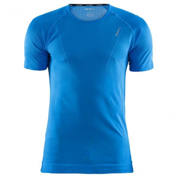 Craft - Cool Intensity RN S/S - Sport shirt