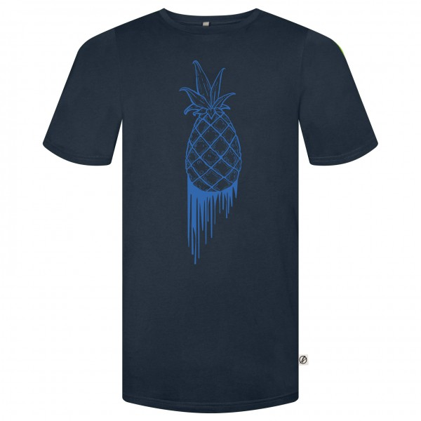 Bleed - Bloodypineapple T-Shirt - T-shirt