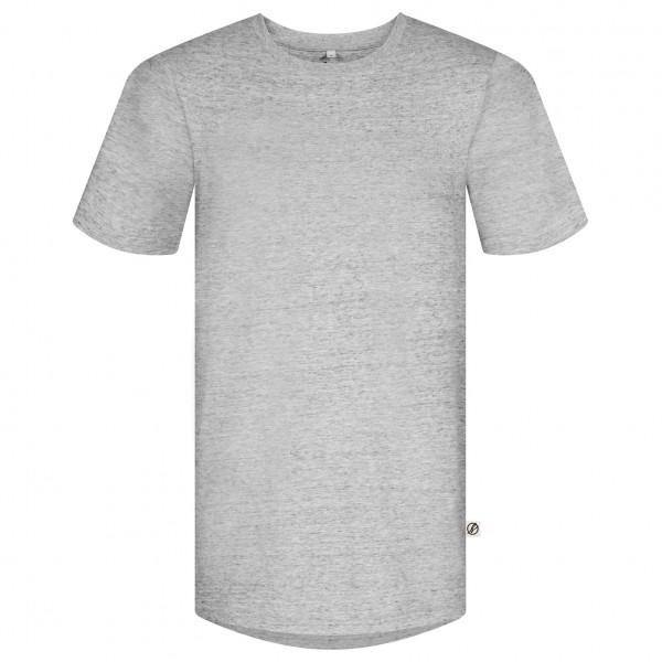Bleed - Essential T-Shirt Edelweiß - T-shirt