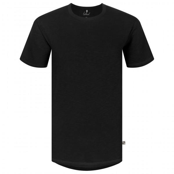 Bleed - Essential T-Shirt Flamé - T-skjorte