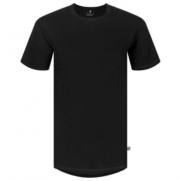 Bleed - Essential T-Shirt Flamé - Camiseta de manga corta