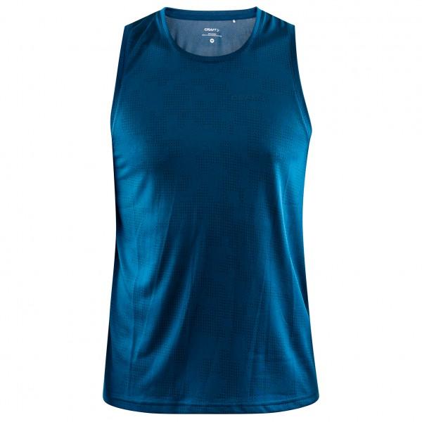 Craft - Eaze Singlet - Sport shirt