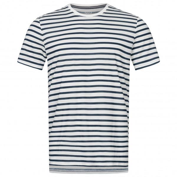 SuperNatural - Comfort Tee Printed - T-shirt