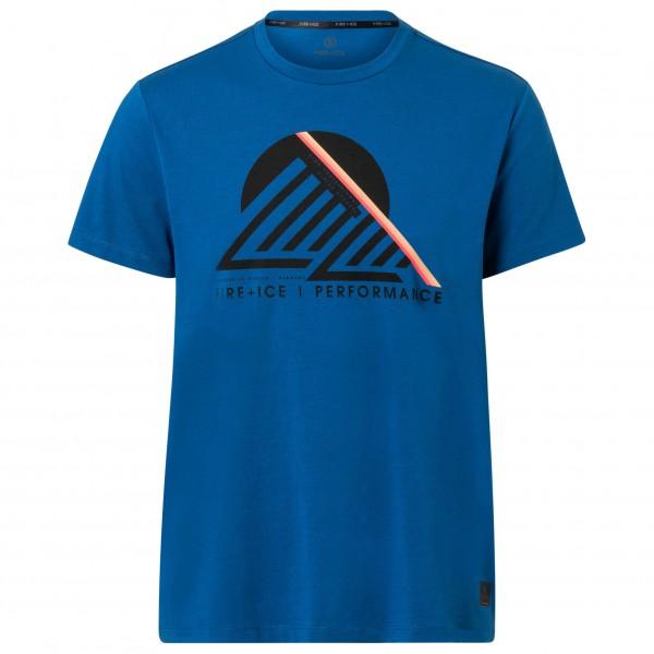 Bogner Fire+Ice - Fox - T-shirt