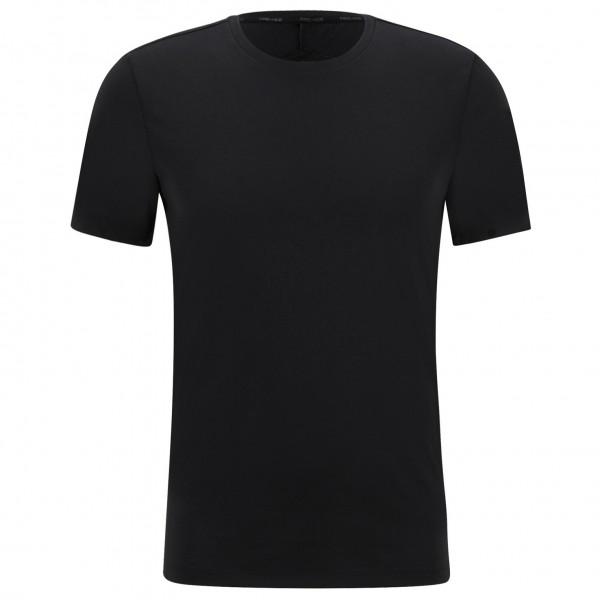 Fire+Ice - Pawel - Tekninen paita