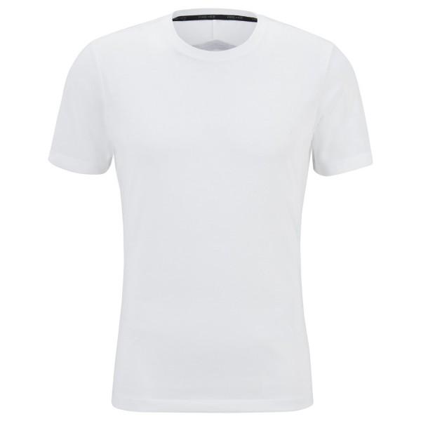 Fire+Ice - Pawel - Sport shirt