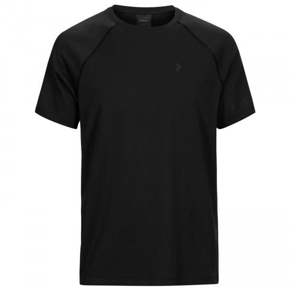 Peak Performance - Pro Co2 S/S - Sport-T-shirt