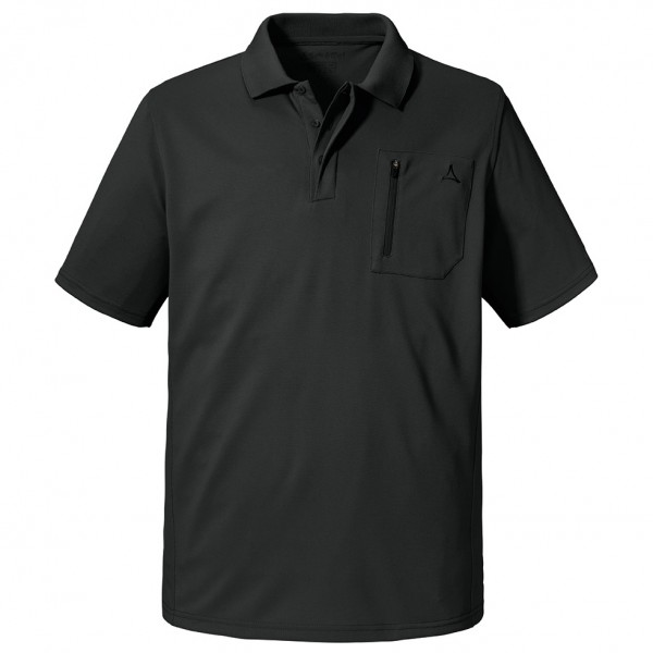 Schöffel - Polo Shirt Arizona2 - Poloshirt