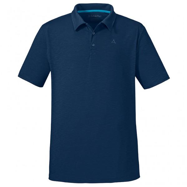 Schöffel - Polo Shirt Izmir1 - Poolo-paita