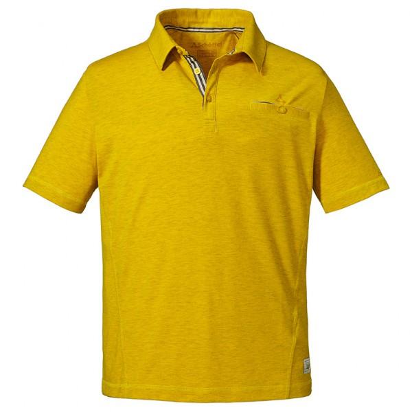 Schöffel - Polo Shirt Kochel1 - Poolo-paita