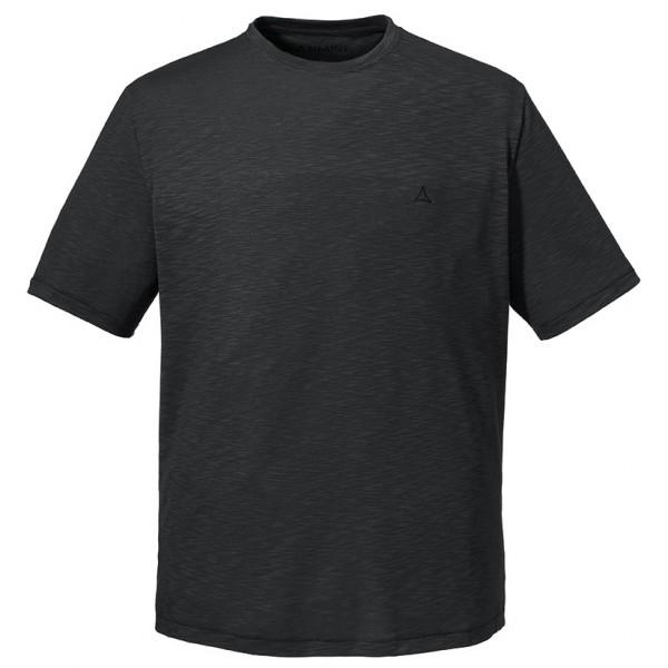 Schöffel - T Shirt Manila1 - T-shirt