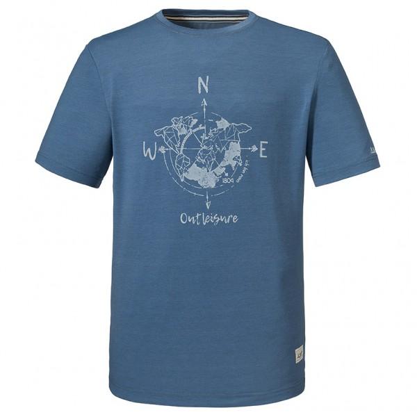 Schöffel - T Shirt Perth1 - T-shirt