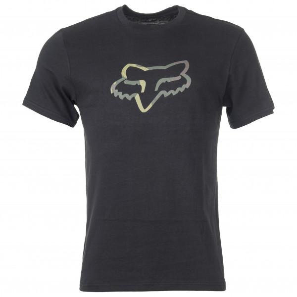 FOX Racing - Legacy Fox Head S/S Tee - T-shirt