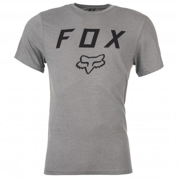 FOX Racing - Legacy Moth S/S Tee - T-shirt