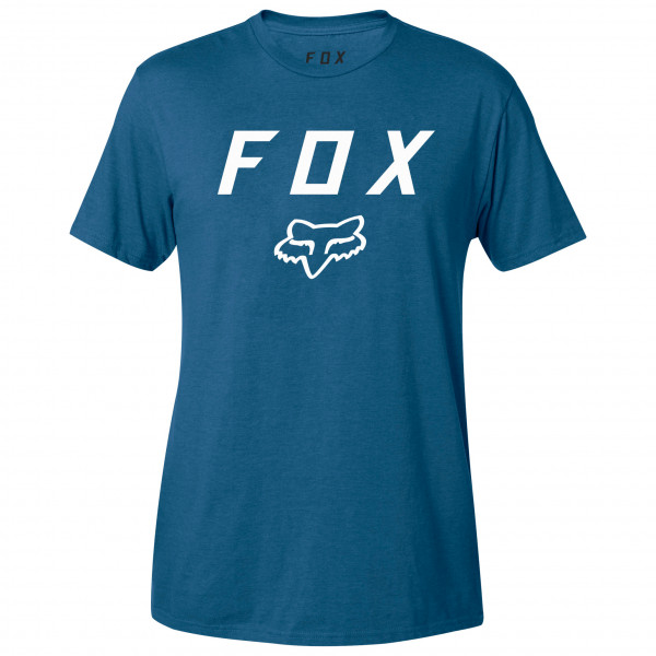 FOX Racing - Legacy Moth S/S Tee - T-shirt