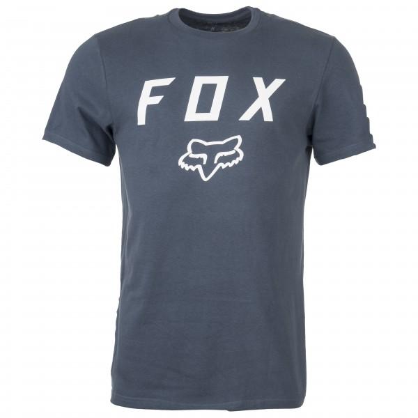 FOX Racing - Legacy Moth S/S Tee - T-skjorte