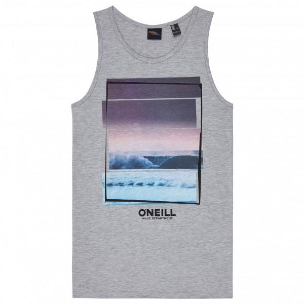 O'Neill - Beach Tanktop - Linne, topp