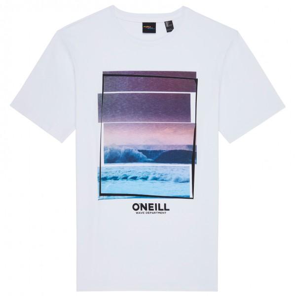 O'Neill - Beach T-Shirt