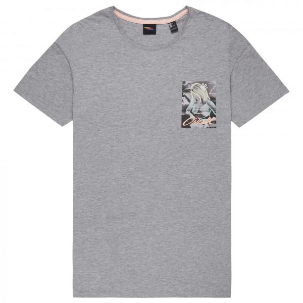 O'Neill - Flower T-Shirt