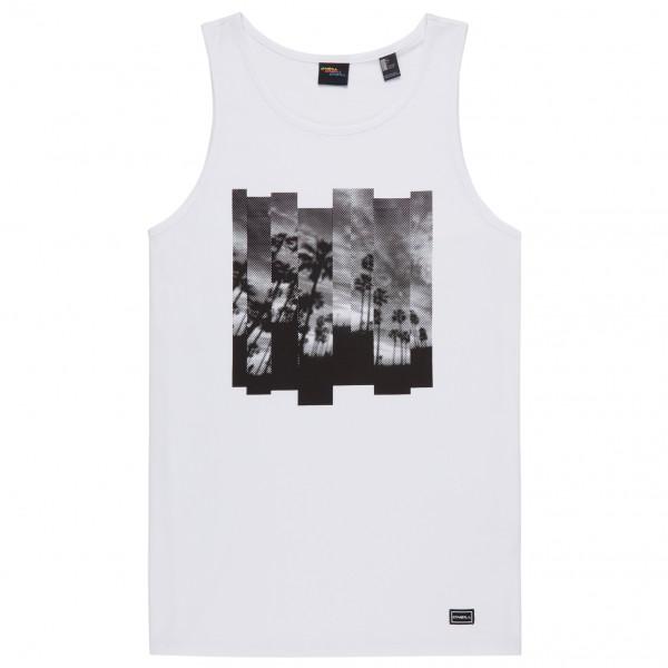 O'Neill - Frame Tanktop Cotton - Tank Top