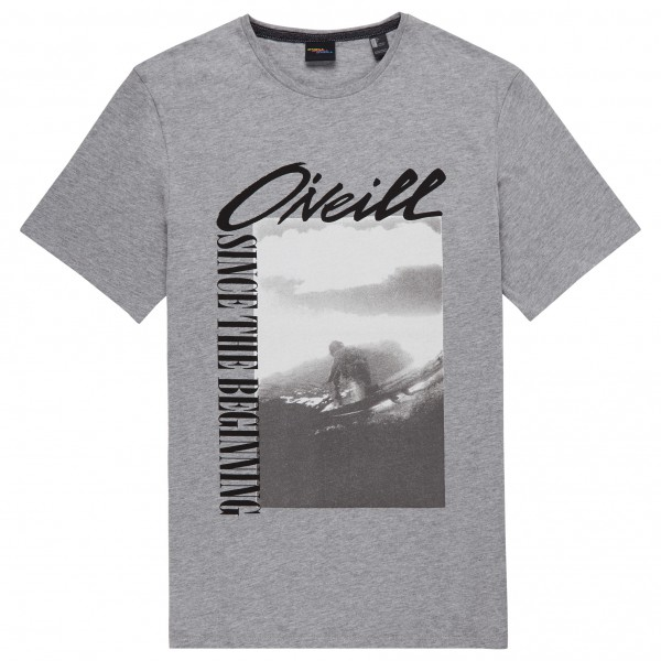 O'Neill - Frame T-Shirt Organic