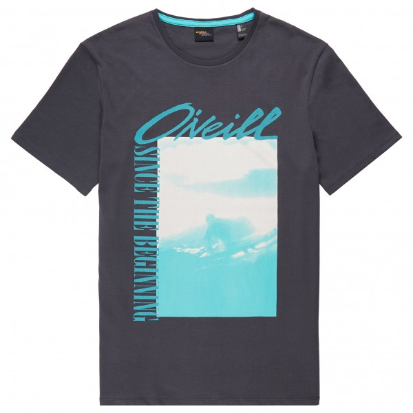 O'Neill - Frame T-Shirt Organic Cotton