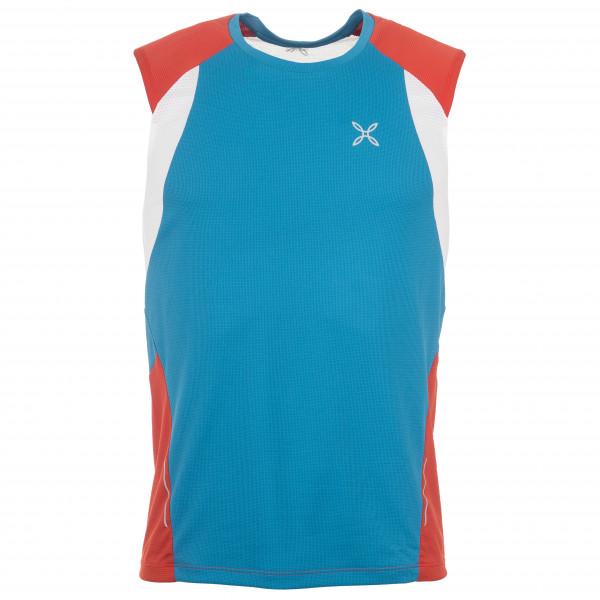 Montura - Spirit Canotta - Sport-T-shirt
